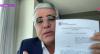 Senador Eduardo Girão defende investigação do Consórcio Nordeste com CPMI