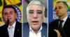 """Eduardo Girão critica atraso de sabatina de André Mendonça: """"É escandaloso"""""""