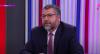 Ernesto Araújo explica saída do Ministério das Relações Exteriores