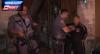 Após tentativa de fuga, homem é capturado por tráfico de drogas