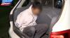 Criminoso assalta mulher com arma falsa e diz que só queria o celular