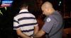 Ladrão é detido no momento em que tentava furtar veículo