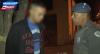 Homem com celular roubado é detido pela Força Tática em SP