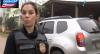 Lei Maria da Penha: Polícia Civil cumpre mandados contra agressores