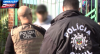 Polícia Civil segue rastro de bateria roubada no Rio Grande do Sul