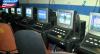 Polícia encontra caça-níqueis e fecha casa clandestina de jogos