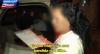 Briga entre mãe e filhos mobiliza a polícia
