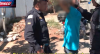 Guarda Municipal faz cerco para prender traficantes em Campinas