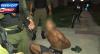 """Suspeito de roubar moto é detido pela polícia e se defende: """"Não foi eu"""""""