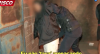 Marido ameaça matar a esposa grávida no Distrito Federal