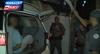 Traficante é preso após emboscada em ponto de venda de drogas