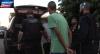 Pai e filho vão para a cadeia em operação da Polícia Civil