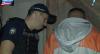 Suspeito de roubos a pedestres é preso com arma falsa na Grande SP