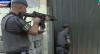 Força Tática faz busca de carga roubada em Franco da Rocha