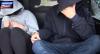 Polícia busca suspeitos de matar motorista de aplicativo