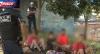 Guarda Civil flagra venda de droga e fecha ponto de tráfico
