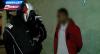 Procurado se dá mal ao mostrar RG falso para a polícia