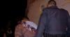 Polícia fecha o cerco e apreende traficantes em comunidade de SP