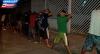 Policiais encontram drogas em baile funk organizado por adolescente