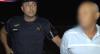 """Idoso ganhou R$ 20 para se livrar de carro roubado: """"Pra fumar uma pedra"""""""