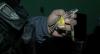 Procurado pela Justiça é preso com revólver e maconha embalada para venda