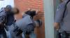 Policiais flagram quadrilha dando golpe dentro de supermercado em Campinas
