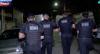Guarda Civil é recebida a tiros em pancadão na Grande SP