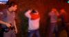 Dupla se dá mal ao tentar assaltar bar com arma falsa
