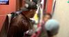 """Irmãos flagrados com moto roubada tentam negar crime: """"Não é minha"""""""