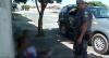 Polícia enquadra usuário de drogas e prende traficantes