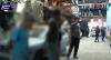 Polícia encontra desmanche de carros e prende criminosos