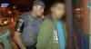 """Homem é flagrado com arma ilegal: """"É só para minha defesa"""""""
