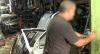 Polícia estoura desmanche especializado em caminhonetes