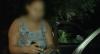 """Vítima detalha ação de dupla de criminosos: """"Apontaram a arma"""""""