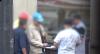 Homem é preso após ser flagrado vendendo celulares roubados em SP