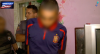 PMs encontram drogas na casa de suspeito de matar policial