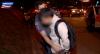 """Preso por roubo de carro diz que não usou arma: """"Foi só na voz"""""""