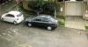 Carro usado por quadrilha em furtos é apreendido com R$ 138 mil de multa