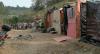 Grupo é retirado de terra após ocupação irregular em Embu das Artes