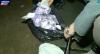 Dois jovens são detidos com grande quantidade de drogas em SP
