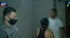 Após agressões da esposa, homem chama a Polícia Militar para sair de casa