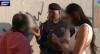 """Homem preso por andar em carro clonado leva bronca ao chamar PM de """"negão"""""""
