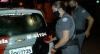 """SP: soldada lidera operação e fecha """"boca de fumo"""" em viela sem luz"""