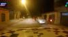 Motoqueiro desobedece ordem de parada e policiais iniciam perseguição