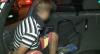 Criminoso rouba carro e acelera após avistar viatura da Polícia Militar