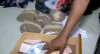 Polícia revista casa de traficante e encontra grande quantidade de drogas