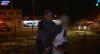 Ladrões atacam posto de gasolina em Sorocaba/SP