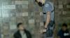 Bandidos são presos após invasão de casas para se esconder da polícia