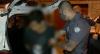 Polícia chega de surpresa e prende traficante com a mão na droga