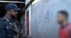 Polícia faz varredura na 'ZL' para prender traficantes e ladrões de carro
